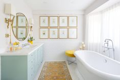 Home Decoration Ideas Creative .Home Decoration Ideas Creative Traditional Bathroom, Bathroom Interior Design, Home Remodeling, Girls Bathroom, Bathroom Styling, House Interior, Bathroom Renovations, Bathroom Decor, Beautiful Bathrooms