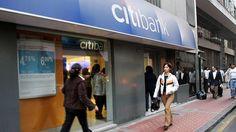 Citibank dejará el negocio de banca personal en el Perú