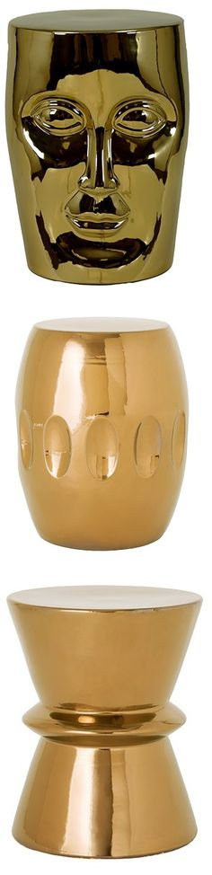 Gold Garden Stool | Gold Ceramic Stools | Gold Porcelain Stool | Gold Ceramic Stool | Gold Porcelain Stools | Gold Pottery Stool | Gold Pottery Stools | Gold Garden Stools | Garden Stool | Garden Stools | Garden Stools | Ceramic Stool | Chinese Garden Stools | Ceramic Stools | Chinese Garden Stool | InStyle Decor Hollywood Over 1,000 Designs View @ www.instyle-decor.com/gold-garden-stools.html Worldwide Shipping Clients Inc: Four Seasons Hotels, Hyatt Hotels, Hilton Hotels & Many More Garden Stools, Ceramic Stool, Hilton Hotels, Chinese Garden, Four Seasons Hotel, High Quality Furniture, Light Decorations, Restaurants, Porcelain