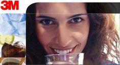 Shot Glass, Mugs, Tableware, Dinnerware, Tumblers, Tablewares, Mug, Dishes, Place Settings