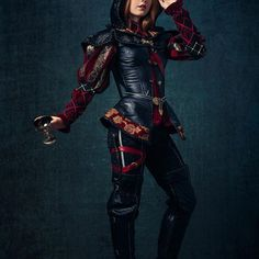 Anna Henrietta The Witcher riding outfit Game Costumes, Cosplay Costumes, Pretty Outfits, Cool Outfits, Larp Armor, Renaissance, Party Dress Outfits, Landsknecht, Medieval Costume