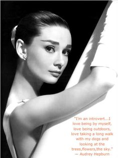 Audrey Hepburn Quotes :: audrey-hepburn.jpg picture by cutebritney1989 - Photobucket