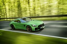 1600x1060px mercedes amg gt r computer wallpaper backgrounds by Stockton Sinclair