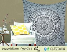 Bohemian wall decor bohemian wall hangings grey tapestry bohemian tapestry wall hanging for dorm decor bohemian