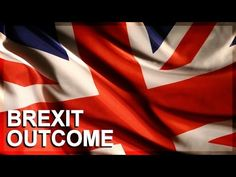 Consequences of Brexit - YouTube