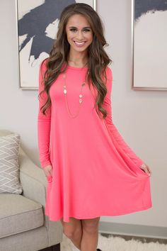 Are you in search of the best fashion haven? Shop The Pink Lily Online Boutique today to stock your wardrobe with this season& cutest fashion finds. Unique Dresses, Cute Dresses, Beautiful Dresses, Summer Dresses, Online Clothing Boutiques, Online Shopping Clothes, Online Clothes, Piko Dress, Dress Skirt