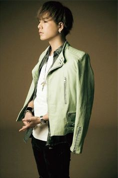 Hiroomi Tosaka 三代目j Soul Brothers, Japanese Men, Japanese Artists, Man Crush, A Good Man, High Low, Hair Beauty, Singer, Actors