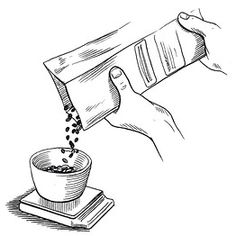 lekkere koffie maken