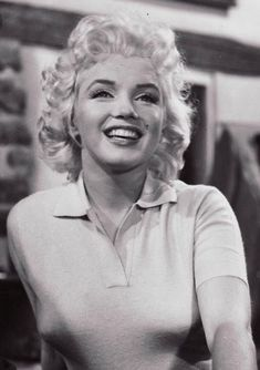 Charmante - Sublime Marilyn