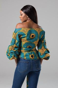 Dearest Lovebirds, What a way to style yourselves with Kente combined with Velvet? Have you seen people dress gorgeously with Kente and Velvet? Trust us, we know what makes you look cute. African Wear Dresses, Latest African Fashion Dresses, African Print Fashion, African Attire, African Prints, African Blouses, African Tops, African Women, African Style