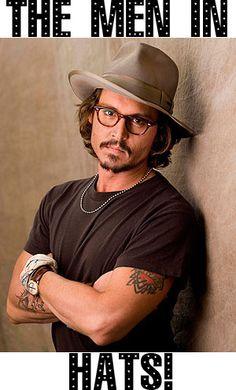 12 Best Hat Gentleman images  f06109c667f3