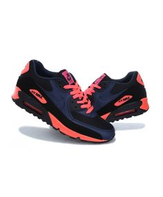 new concept 528b0 960c9 Best Price Nike Air Max 90 Pink 699 Trainer UK To meet the young people on  the trend of the idea of shoes, very focused on the effect.