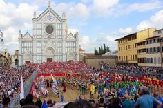 How To Spend 1 Day In Florence: The Complete Itinerary
