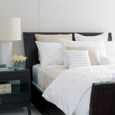 "49.99$  Watch here - http://vinkq.justgood.pw/vig/item.php?t=qjdfcb46752 - ""Pearls"" Bedding 49.99$"