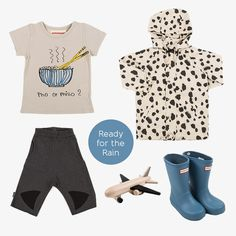 Baby Online, Clothing, Kids, Shopping, Fashion, Outfits, Young Children, Moda, Boys