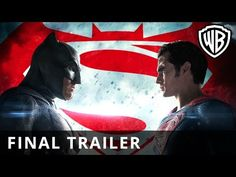 Amy Adams In Batman v Superman: Dawn of Justice (2016) | Gossip Fans