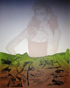 Minna Resnick is a printmaker that has shown both nationally and internationally. Her work in over 50 public and private collections and 25 Universities. Point Of View, Printmaking, Planes, It Works, This Or That Questions, Pictures, Art, Airplanes, Photos
