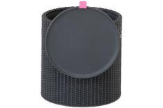 Cool Stool - Förvaring 39 L | Trademax.se