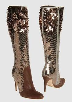 Google Image Result for http://www.shoeperwoman.com/wp-content/uploads/2009/10/rene-caovilla-boots.jpg