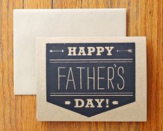 Sass-Peril-Screen-printed-Fathers-Day-Card