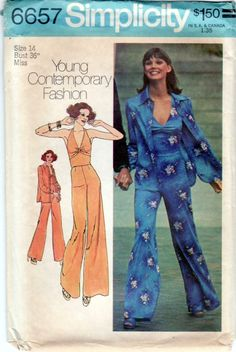 70s clothing.  Come out to Jeffrey's Antique Gallery in Findlay, Ohio and we'll help you find some great vintage finds! www.jeffreysantiquegallery.com