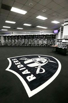 ideas birthday games for adults oakland raiders Oak Raiders, Raiders Girl, Raiders Stuff, 1st Birthday Games, Birthday Games For Adults, Oakland Raiders Merchandise, Oakland Raiders Football, Raiders Players, Bo Jackson