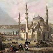 BLOG 47 18/04/2017 Mimar Sinan and the Süleymaniye Mosque. Historical Fiction, Mosque, Taj Mahal, Author, Blog, Travel, Viajes, Mosques, Writers