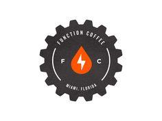 F/C Gear by Salih Kucukaga