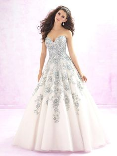 Madison James Bridal  MJ119  Madison James Bridal Elegant Xpressions Sioux Falls South Dakota, Sherri Hill Dresses, Allure Wedding Gowns, best bridal store Sioux Falls