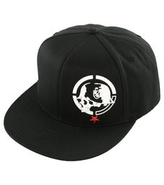Metal Mulisha Men... Just in today! [Don't wait click here to buy http://left-coast-threads.myshopify.com/products/metal-mulisha-mens-defy-black-hat-ho6596002?utm_campaign=social_autopilot&utm_source=pin&utm_medium=pin  Sign up for our rewards program, share & earn points!