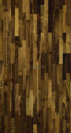 Hardwood Floors, Flooring, Texture, Wallpaper, Classic, Painting, Fuge, Furniture Ideas, Products