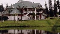 In South Africa you will find splendid hotels & lodges. In The Kwa Zulu Natal Area you will find luxurious holiday accommodation to enjoy your safari. Kwazulu Natal, Holiday Accommodation, Adventure Activities, Water Features, Lodges, Paths, South Africa, Gazebo, Golf Courses