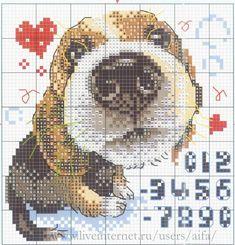 6c33aa404384f15ebf11b72dceeef451.jpg (715×745)