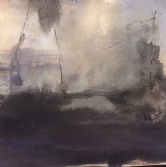 Chopin Nocturne no 2 ( study 6 )by Tonie Rigby.