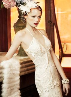 1920's-inspired-wedding-dress.001