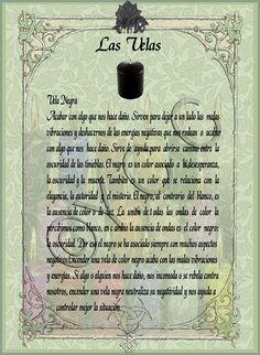 Hechizos 45 De Imágenes Magia Mejores Blanca Witchcraft rRqwtr