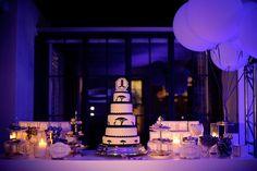 #weddingconcepts #weddingcake #candy