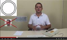 Neste vídeo respondemos três perguntas comuns sobre radiestesia. Podemos utilizar fotos no gráfico conhecido como decágono? Como saber se estou influenciando as respostas? Qual o melhor gráfico para X objetivo? Aproveite para participar e nos enviar suas dúvidas também, as dúvidas mais comuns serão respondidas em vídeos.Continue lendo →