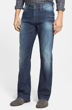 Navy Jeans by Mavi Jeans. Buy for $98 from Nordstrom