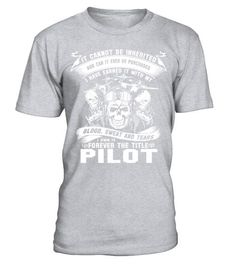 # pilot funny pilot stone temple pilots pilot funn .  Tags: alien, goggles, head, headphone, pilot, smiley, Flying, air, aircraft, airport, flight, attendants, flight, security, gliding, pilot, profession, sky, gliding, pilot, glider, pilot, soaring, soar, aerobatic, aeroplane, glider, sailplane, aviation, aviator, car, drive, driver, fly, funny, humor, pilot, plane, Pilot, plane, air, plane, fueled, by, coffee, occupation, humor, airplane, coffee, job, funny, pilot, jet, fighter, plane,