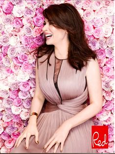 Nigella Lawson - Red Magazine - Mercury Dress- seriously she is my idol Domestic Goddess, Lingerie Models, Celebs, Celebrities, Woman Crush, Fashion Outlet, My Idol, Beautiful Dresses, Gorgeous Dress