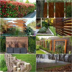 Garden plans with fence fence garden design fence garden design Diy Garden Fence, Garden Ideas, Meditation Garden, Garden Design Plans, Small Space Gardening, Diy Patio, Garden Planning, Outdoor Gardens, Backyard