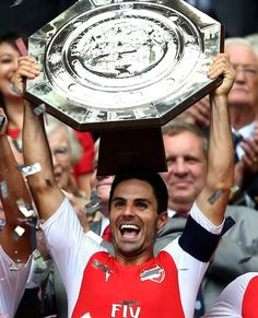 Arsenal Soccer, Sports, Hs Sports, Sport