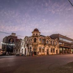 #Maboneng art district #Johannesburg South Africa Big Ben, South Africa, The Past, Tours, History, Architecture, World, City, Building