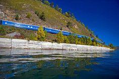 Deccan Odyssey - Indian Luxury Trains
