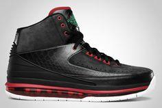 371 Air Fantastiche Immagini In Jordans Nike Pinterest Su qq6FgxZBw