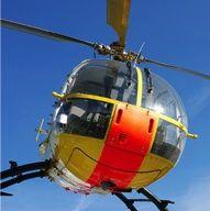 Passeio de Helicóptero em Salvador http://presentes-bergolli.com/br/presentes-de-experiencias-aventuras-aereas/passeios-de-helicoptero-salvador.html
