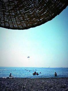 Holiday/Antalya-TÜRKİYE