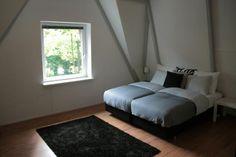 TripAvisor Frankendael Apartments