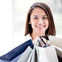 Five Retail Trends for 2014